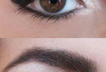 Skönhet / Makeup