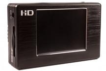 Digital Video Recorders (Buy / Rent / Layaway) / #NannyCameraRental, #rentals,#rental,#NannyCameraRentals,#BugDetectors, #BugDetectorRentals, #BugDetector,