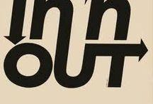 - m u s i c - / by Julia Bruyneel