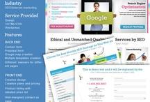 Social Media & Internet Marketing