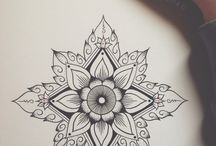 Inspiration tatto