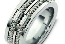 anel e assessorio / by marcio mattos