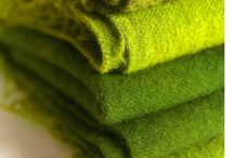 Chartreuse / by Pollyanna.is Webstore