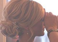 Bröllop ❤️