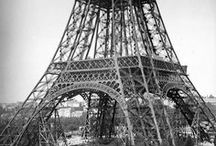 Eiffel Alexandre Gustave