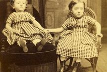 Post Mortem Photography