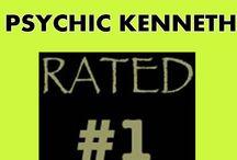 Number 1 Global Ranking 2016 Psychic Reader, WhatsApp: +27843769238