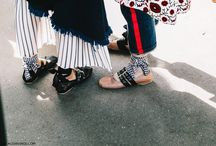 Socks&Tights streetfashion