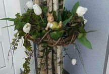 Ostern | Ideas Easter