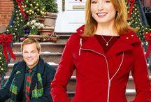 Рождественское кино