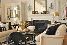 Legacy / How interior design supports your legacy