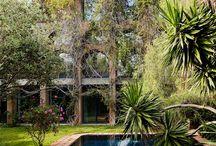 #Gardens_#Patios