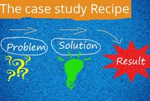Case Study & Projects Reports / We are providing Case Study Answers, Assignment solutions, Answers Sheets and Project Reports