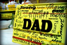Holiday Father's Day Ideas