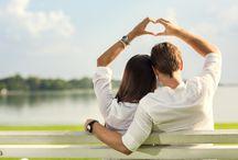 Články o partnerských vztazích / Zde se dozvíte vše důležité a podstatné o tom jak mít harmonický vztah s Vaším partnerem.