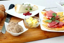Plettenberg Bay Restaurants / Local restaurants that have good food and service / by Cornerway House