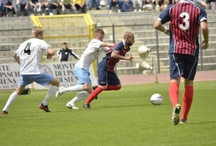 Finale Playoff Serie D 2011 / 2012 /2013 / 2014 / 2015
