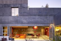 Awesome Houses / by Carlo A.