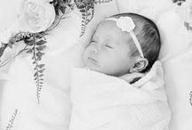 #Newborn {Photography JAM}