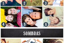 Ideas de fotos