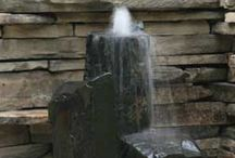 fontanili