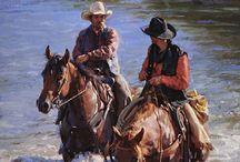 Peinture - Jason Rich