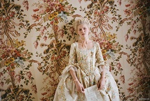 ♡Marie Antoinette♡
