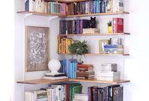 cupboardroom