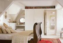 Home style / by Beatriz Pinto Ribeiro