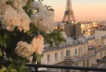 ParisXox
