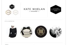 Art & Logo / Business Branding and Marketing