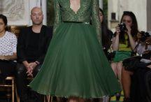 Fashion / by Kristine Ramos