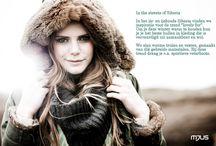 Trend winter 2013