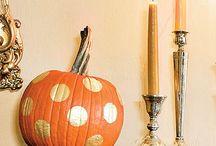 ♥ lovely halloween ♥