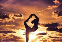 gymnastika♥