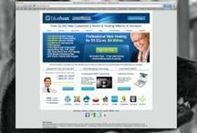 Web Site Hosting / All to do with Web Site Hosting & Domain Names, watch out for the coupon codes