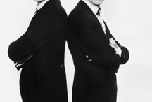 The Everly Brothers / Don & Phil Everly