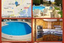 10-bed 10-bath Villa