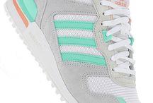 Nice Sneaker