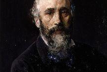 Ignacio Pinazo Camarlench