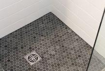 bathroom & others