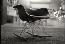Hyki Interior Affairs / Furniture