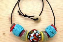 Sugar Candy Beads