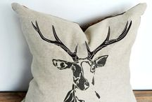 Gifts for Home Decor Lovers / by Erin @ houseofearnest