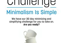 Minimalist IT is!