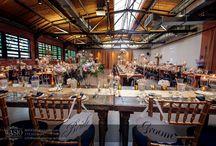 Ovation - Chicago Wedding Venue