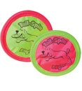 Dog toys / Dog toys we love! Pam's Dog Academy Pamela Johnson www.pamsdogtraining.com San Diego Ca / by Pam's Dog Academy