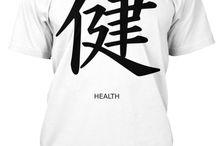 Teespring - high quality t-shirts / t-shirts