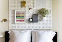 Mini Apartment Ideas