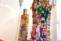 design e crochet
